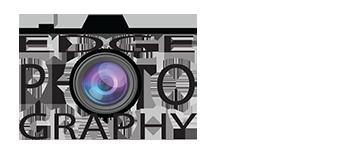 Edge Photography